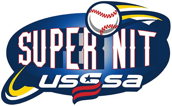 Usssa Lake City Super Nit   Digitaldjs